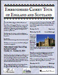 Download UK Casket Tour Document page 1
