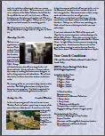 Download UK Casket Tour Document page 3