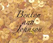 Benton and Johnson