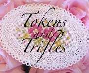Tokens And Trifles